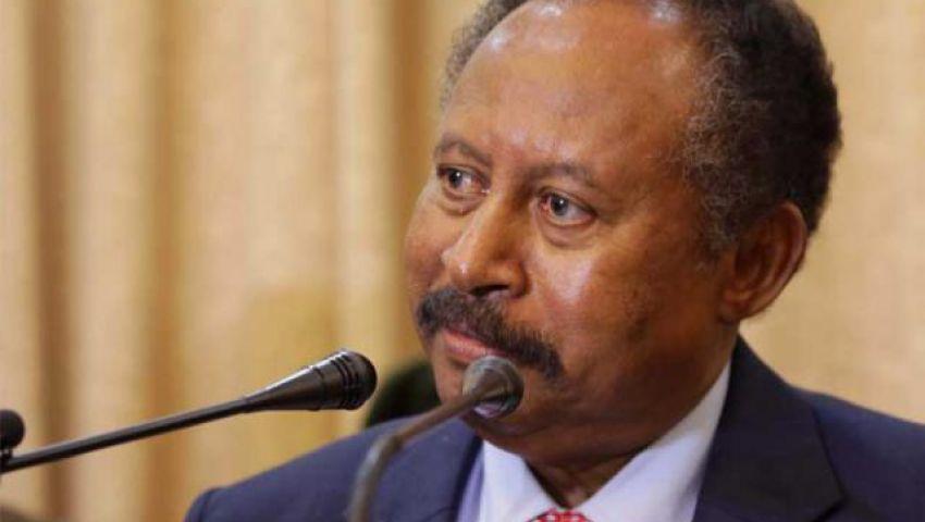 بورقة «الإرهاب».. ترامب يساوم السودان «على المكشوف»