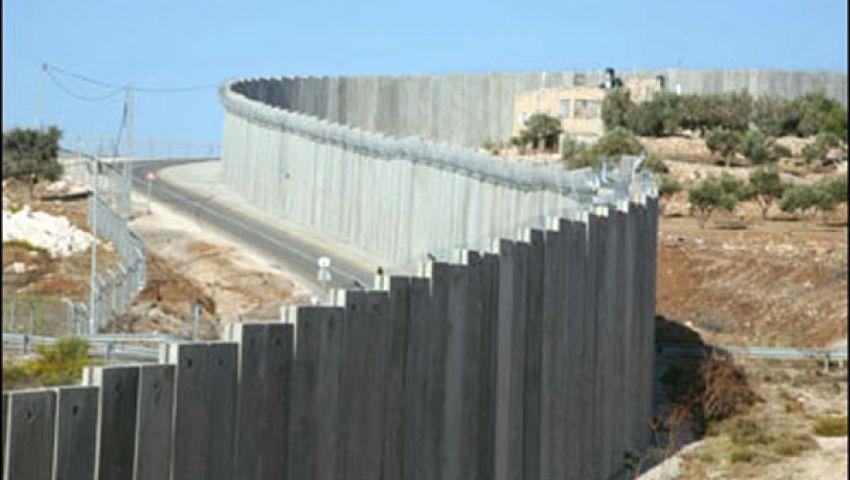الجدار العازل بدّل الجغرافيا والاقتصاد وحياة الفلسطينيين