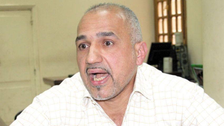 التيار الشيعي في مصر يطالب بحماية دولية
