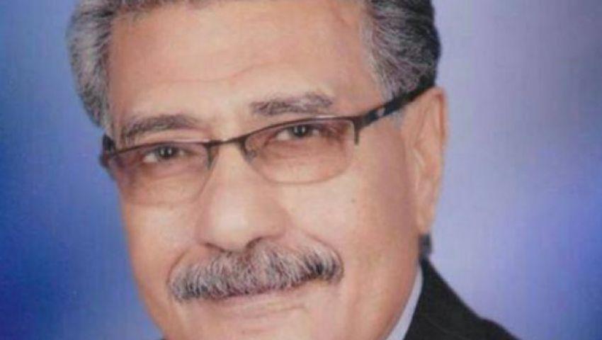 يحيى القزاز: أمريكا حريصة على استمرار الأزمة اليمنية لضياع هوية الخليج