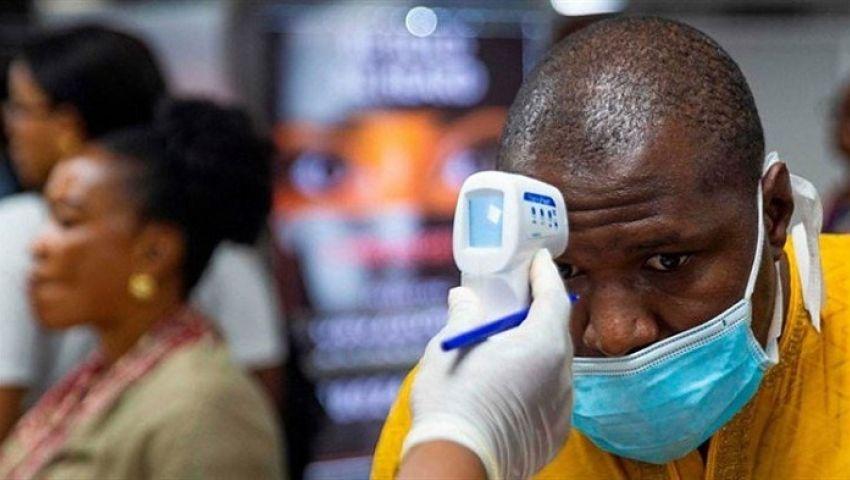 «الوباء» يتمدد أفريقيًا.. 3 دول جديدة تقع في شِباك «كورونا»