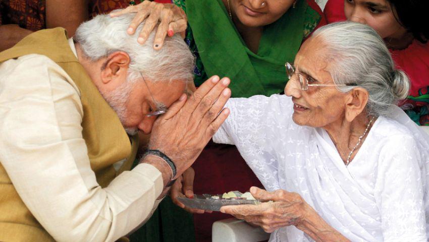 شبكة أسترالية: الأمن القومي يُبقي ناريندرا مودي حاكما للهند