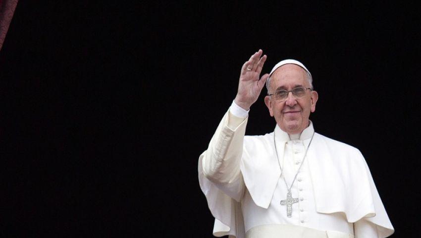فرانسيس في الإمارات.. هل يحصل الكاثوليك على مزيد من الحريات؟