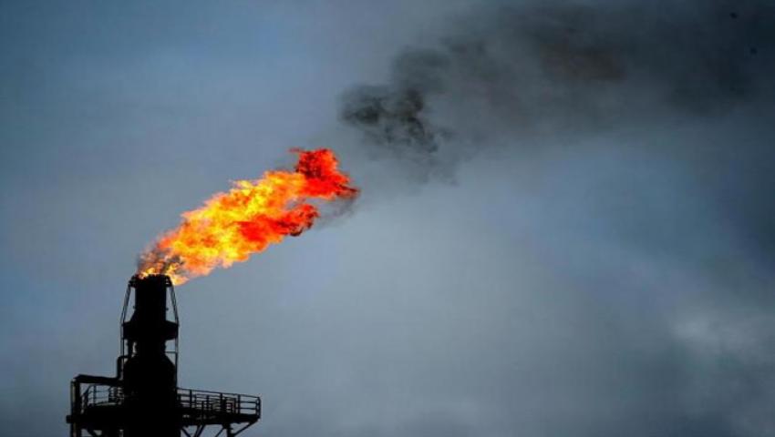 مجلة ألمانية: كورونا يجعل «الصين» أكبر المستفيدين من أزمة النفط