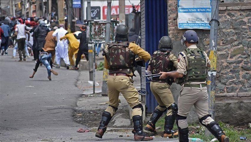 الهند تصعّد وتتوقع السيطرة على كشمير الباكستانية.. كيف سترد إسلام آباد؟