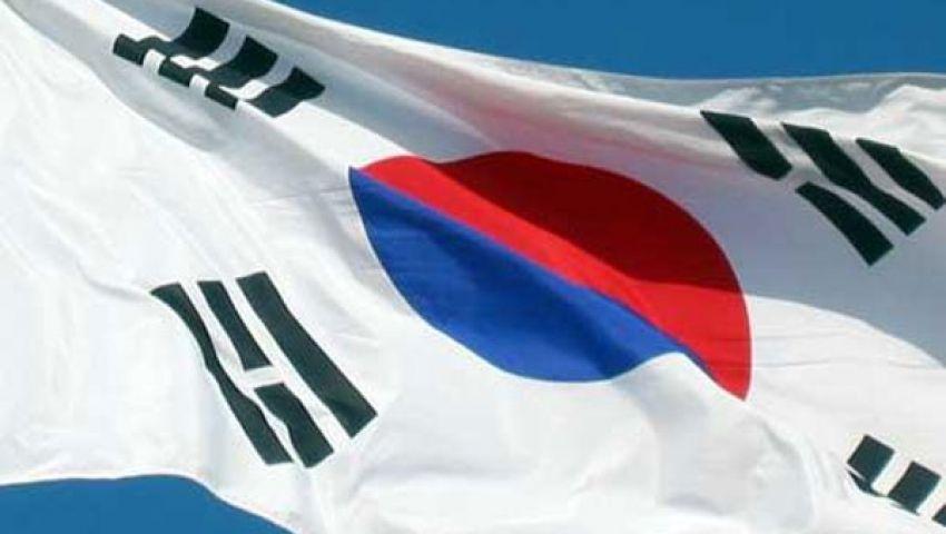 كوريا الشمالية تقترح التفاوض مع أمريكا بشأن برنامجها النووي