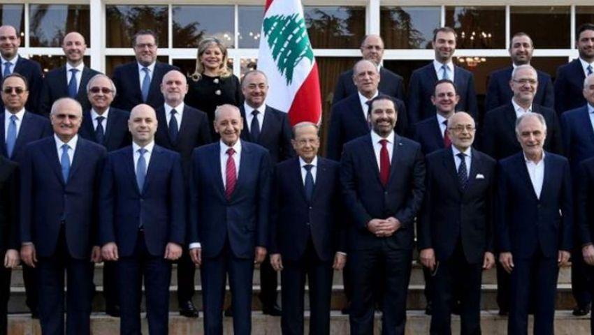 لبنان| «أمنستي»: حان وقت الاهتمام بحقوق الإنسان بعد تشكيل الحكومة الجديدة