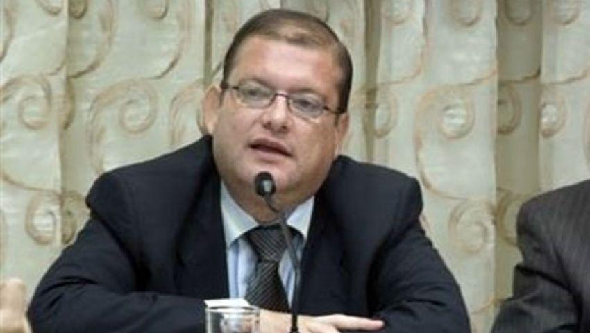 أطباء الأسنان تطالب بإطلاق سراح حازم وعارف