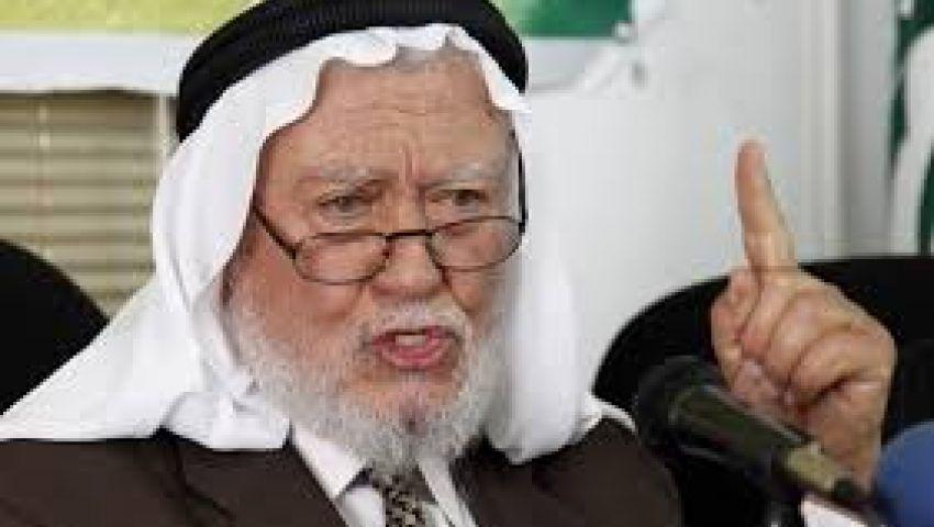 إخوان الأردن: التخطيط للانقلاب على مرسي بدأ منذ توليه الحكم