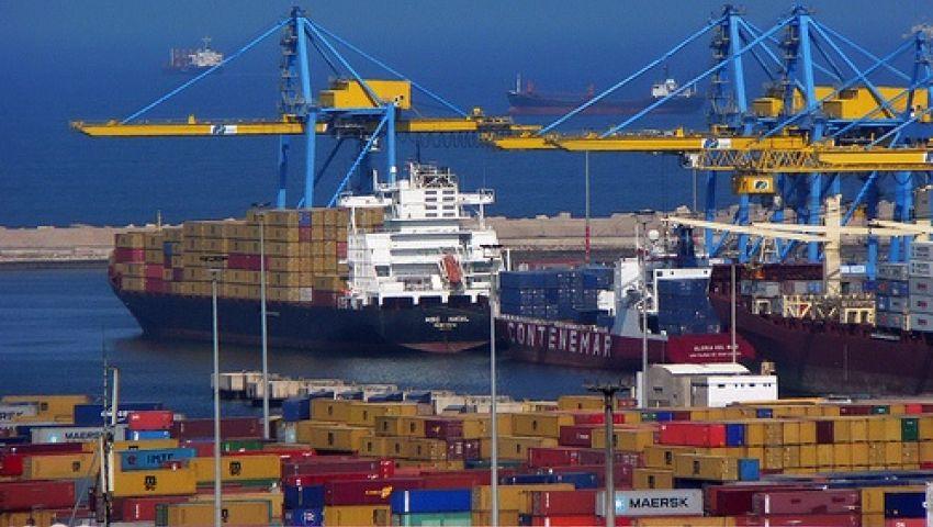 اليونان تبيع 66% من أكبر موانئها لشركة صينية