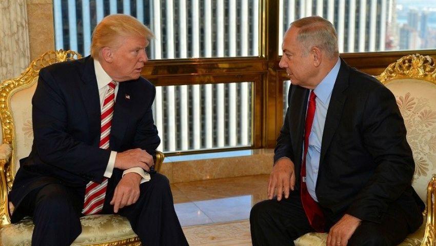 جارديان: الخوف من حرب إيران.. حيلة نتنياهو للفوز بالانتخابات