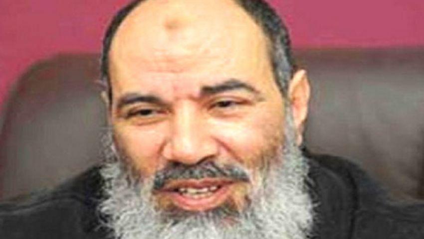 ناجح إبراهيم: الجيش لجأ للحشود لإفشال الإخوان