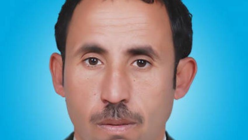 وقفة تضامنية مع أبو دراع أمام العسكرية