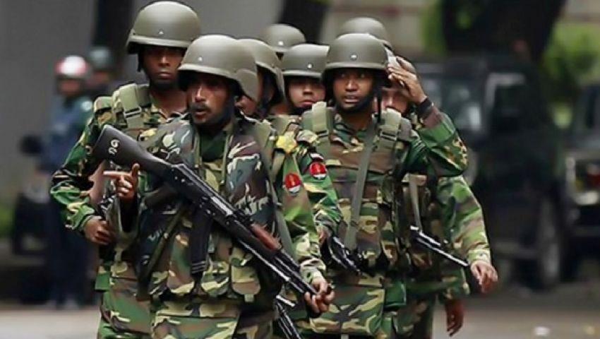 3 قتلى وعشرات الجرحى في تفجيرين ببنجلاديش