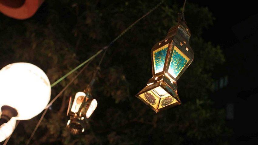 في تاسعأيام رمضان.. تعرف على مواعيد الإمساك والإفطار