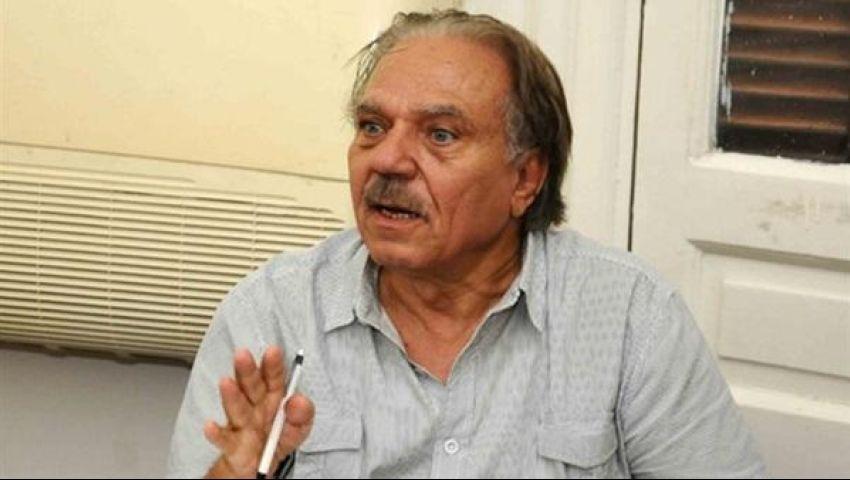 مدحت الزاهد: إحالة الحريري للجنة القيم يلزمه وصف البرلمان بـ الإصلاح والتهذيب