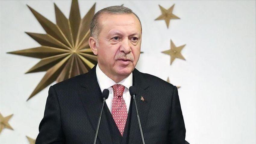 وفق مذكرة تفاهم بين أنقرة وطرابلس.. هل تنشر تركيا «إس 400» في ليبيا؟ (فيديو)