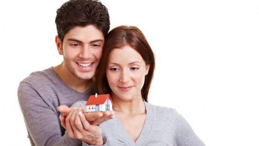 9 مفاتيح للسعادة الزوجية