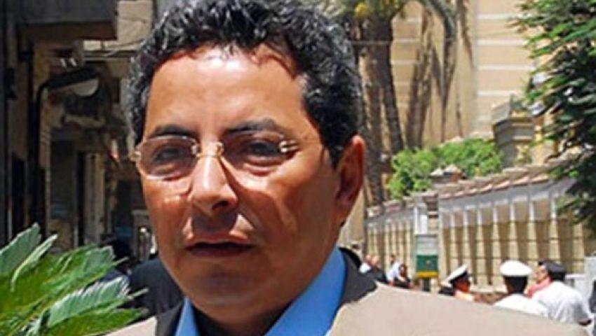 الحكم بغلق قناة النهار أول سبتمبر