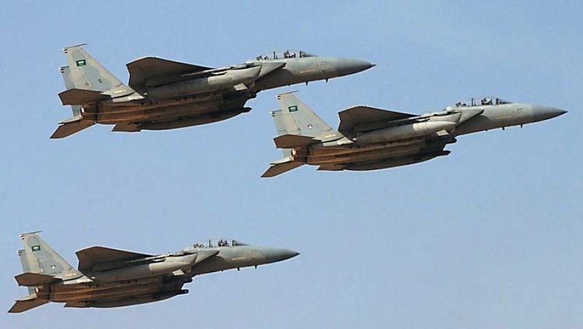 ل.أ.تايمز: هل يصبح اليمن مستنقعا للقوة العربية المشتركة؟