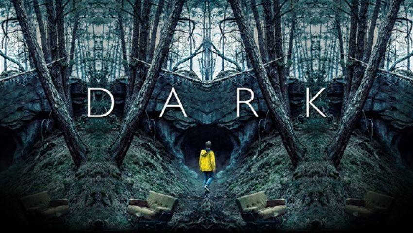بعد ساعات من طرحه.. «Dark season 3» يتصدر تويتر عالميًا (صور)