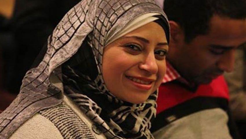 غدا.. وقفة احتجاجية بالمنصورة للتنديد بمقتل ميادة أشرف