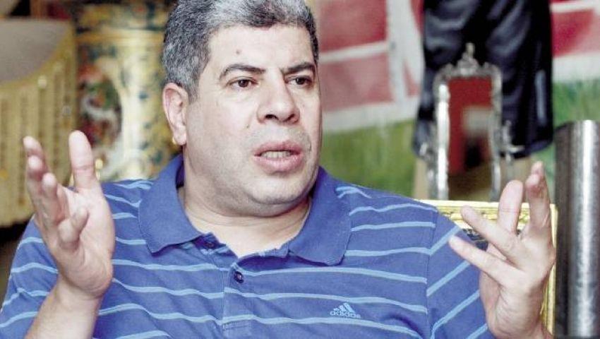 فيديو..شوبير : قناة الجزيرة بتسخن ضد شعب مصر