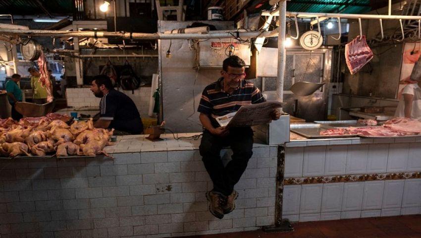 صحيفة أمريكية: رغم عودة الكهرباء.. فنزويلا على شفا الأنهيار