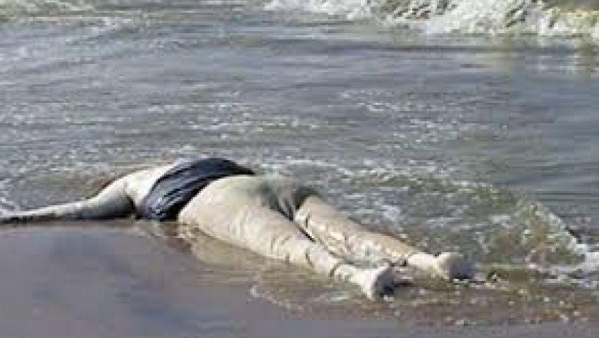 انتشال 5 جثث جديدة لمفقودين بمركب بدر الإسلام