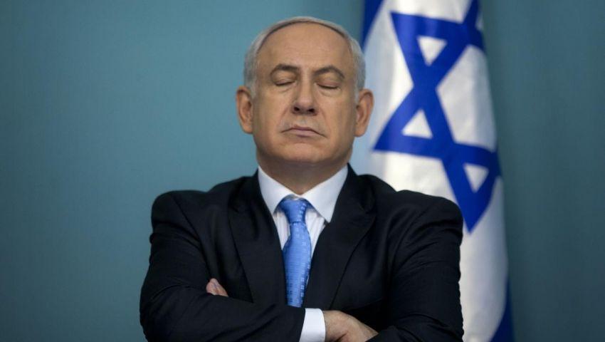 الأوروبي يدعو إسرائيل لمراجعة قرار بناء مستوطنات جديدة