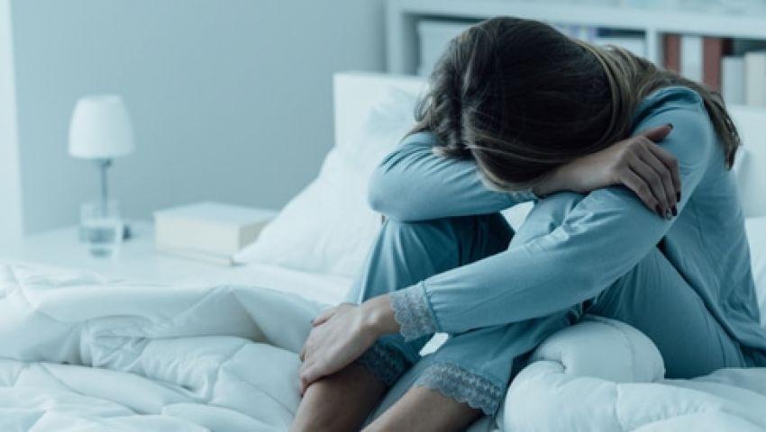 الاكتئاب الموسمي.. لماذا نشعر بـ«ضيق النفس» من الخريف إلى الشتاء؟