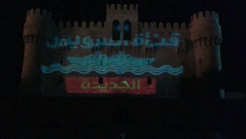افتتاح معرض مؤقت للآثار بمتحفي الإسماعيلية والسويس