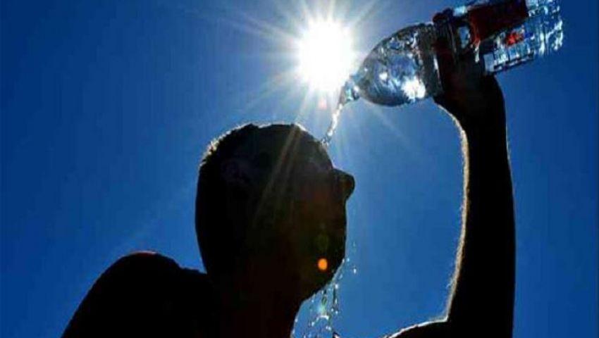 7 نصائح لتقليل درجة الحرارة في رمضان خلال الصيف.. تعرف عليها