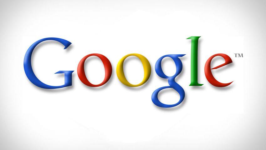 جوجل تعلن عن تطبيق Inbox لتنظيم البريد الإلكتروني