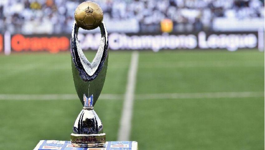 «المفاوضات».. بوابة حسم ملعب نهائي «دوري أبطال أفريقيا»