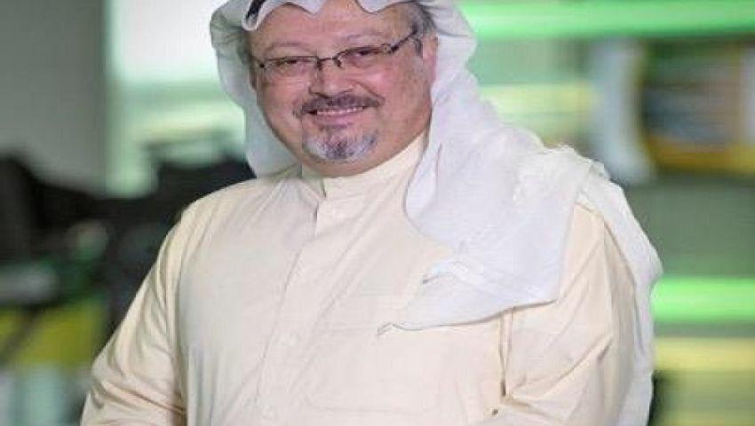 بالفيديو..كاتب سعودي: سنتعامل مع الإسلاميين لمواجهة بشار والحوثيين