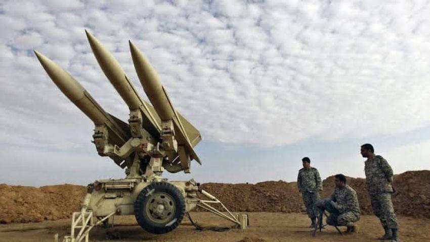 «التحالف العربي» يتهم إيران بتمويل الحوثي لاستهداف أمن الخليج