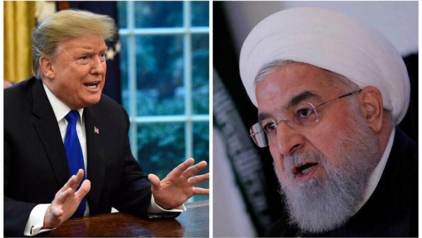 إيران تستنكر دعوة أمريكا لعقد اجتماع خاص حول أنشطتها النووية
