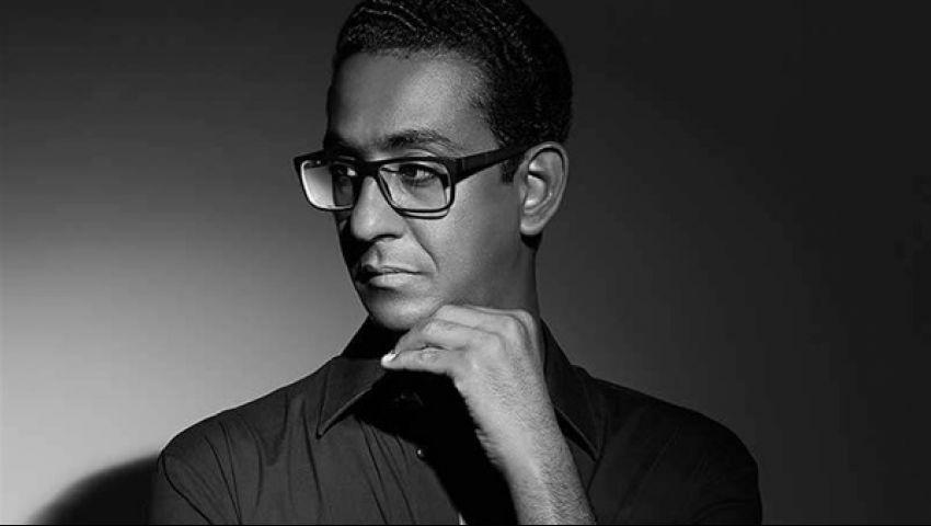 مروان حامد: «كيرة والجن» فيلم مهم لصناعة السينما