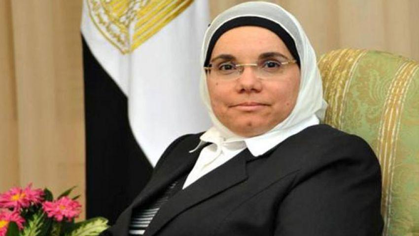 الرئاسة تنفي اعتزام مرسي الدعوة لاستفتاء على انتخابات رئاسية