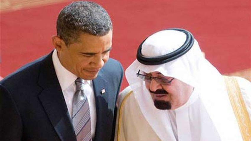 محللون: العلاقات الاقتصادية السعودية الأمريكية ستظل قوية
