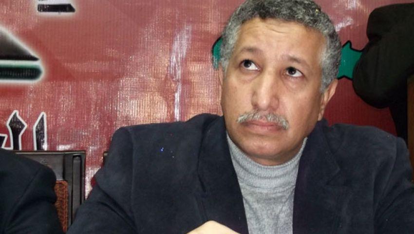 الجماعة الإسلامية: الحل في استفتاء على مرسي