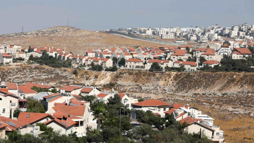 جارديان: بموقفها من المستوطنات.. واشنطن شجعت دعوات الهيمنة الإسرائيلية