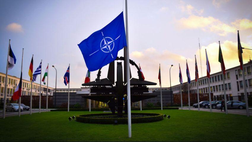 الناتو: منظومة الصواريخ الروسية تنتهك معاهدة القوى النووية