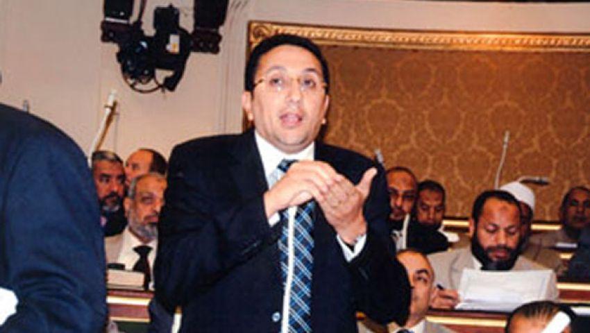 رمزي: مرسي أهان الأزهر والكنيسة