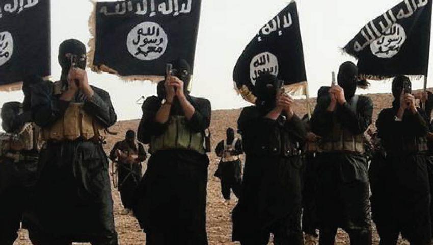 فيديو..الإمارات تعتقل 41 مشتبها بانضمامهم لداعش
