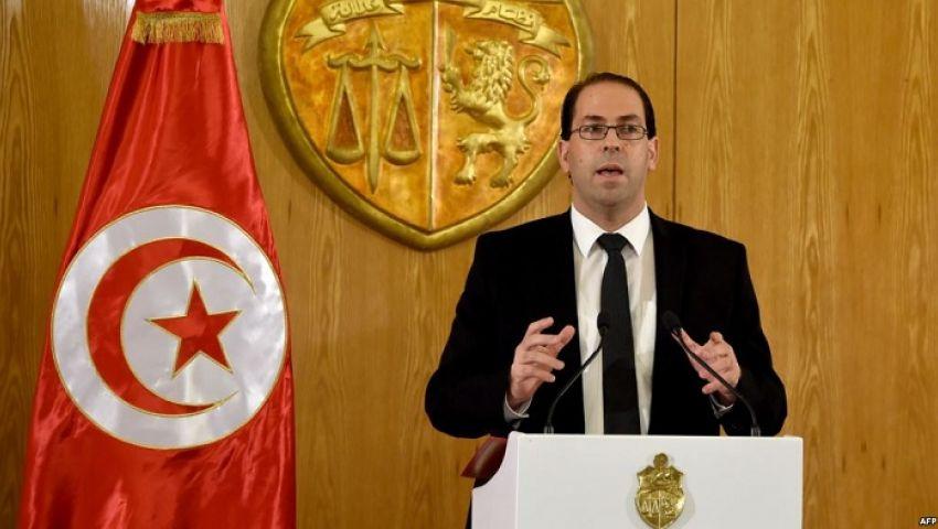 تونس.. الشاهد يتعهد بإحياء «اتحاد المغرب العربي».. وهذه أبرز نقاط برنامجه الانتخابي