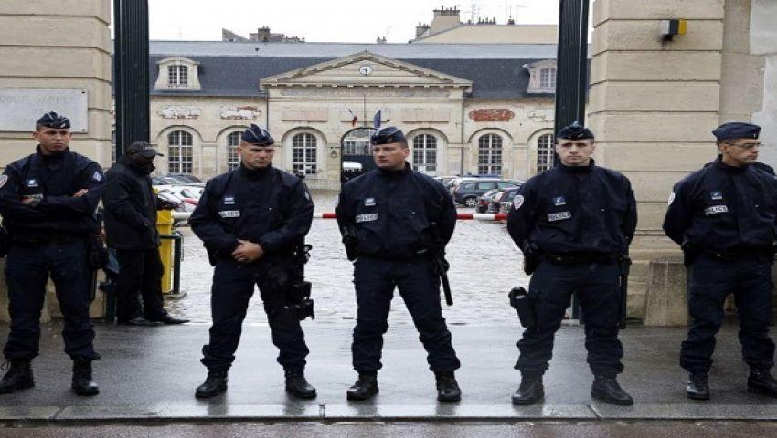 3 مصابين في إطلاق نار شمالي فرنسا