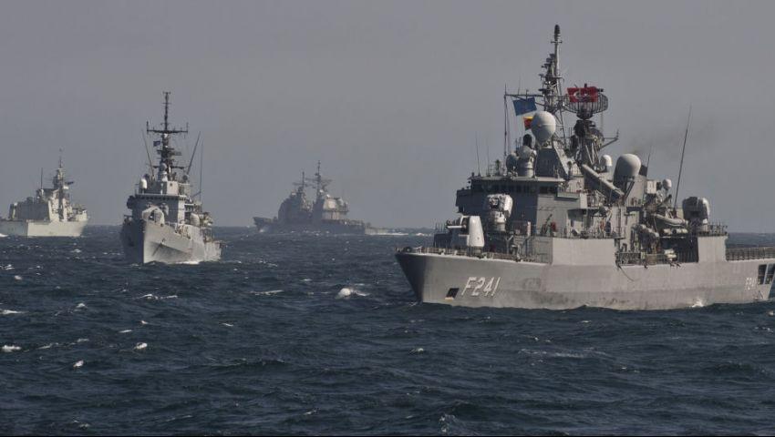 بدعوة أمريكية.. هل تشارك أستراليا في قوة حماية الملاحة بالخليج؟