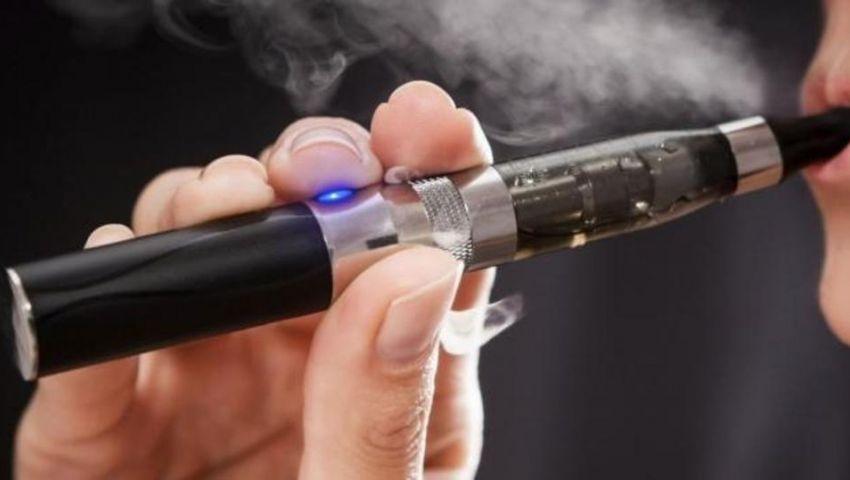 دراسة توضح أثر السجائر الإلكترونية على راغبي ترك التدخين